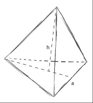 triangular prism calculator geometrical 3d shape. Black Bedroom Furniture Sets. Home Design Ideas