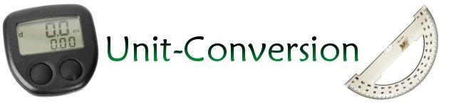 bytes to gigabytes converter